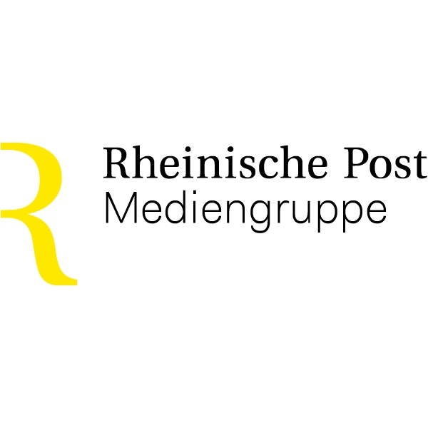 RP Media Service GmbH