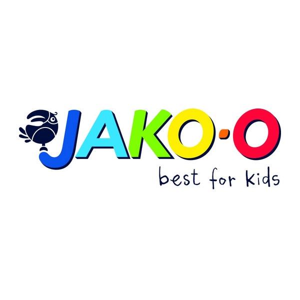 Junior Art Director / Grafiker (m/w)