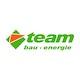 team aktiengesellschaft
