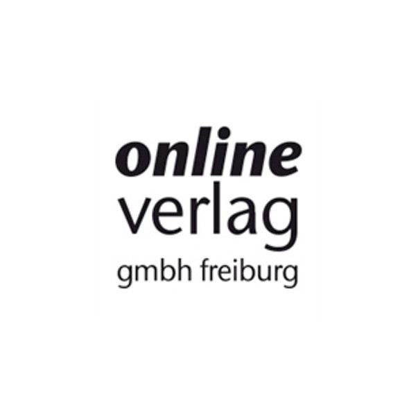 online verlag GmbH Freiburg