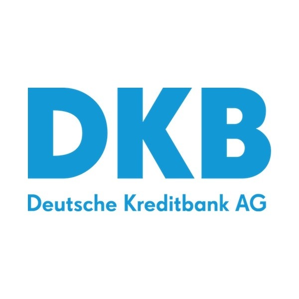 Social Media and Content Manager (m/w)