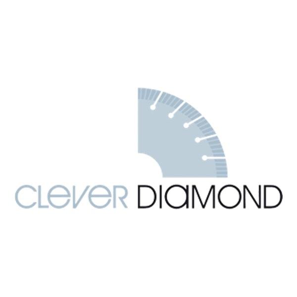 Clever Diamond GmbH