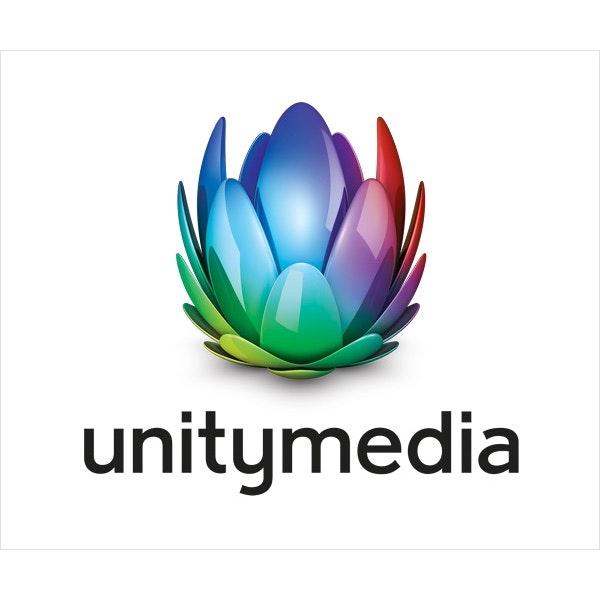 Unitymedia NRW GmbH