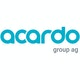 acardo group ag