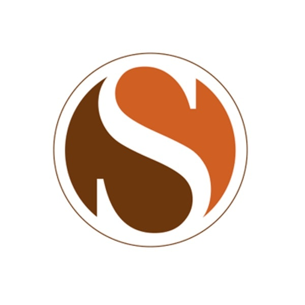 San Omega GmbH