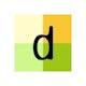 drumedar Internet-Entwicklungs-GmbH
