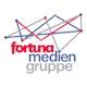 Fortuna Medien Gruppe