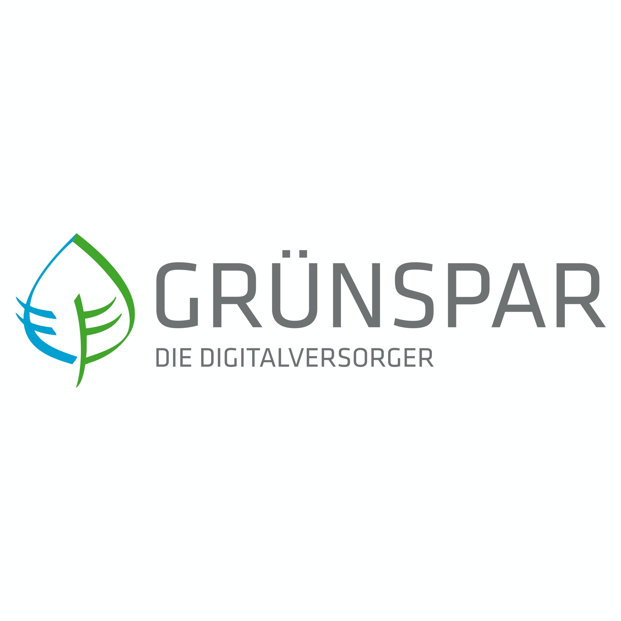 Grünspar GmbH