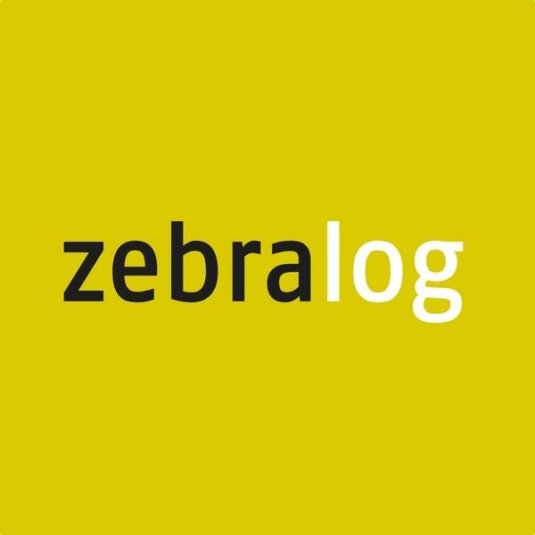 Zebralog GmbH & Co KG