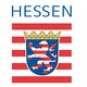 Hessisches Competence Center