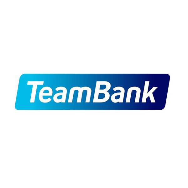 Application Manager / Technical Product Owner (m/w/d)