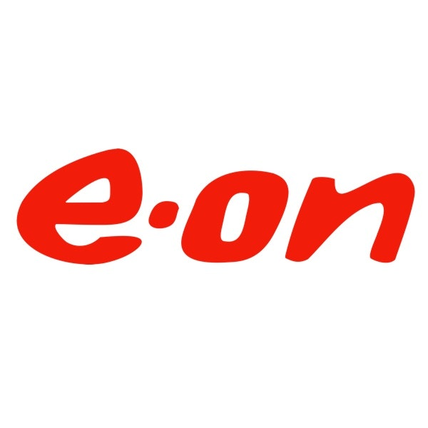 E.ON Business Services