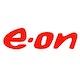 E.ON Digital Technology