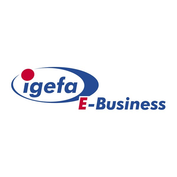 SEO Spezialist (m/w/d) E-Commerce / Onlinemarketing