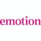 Website-Entwickler:in/CMS-Spezialist:in für EMOTION.digital (m/w/d)