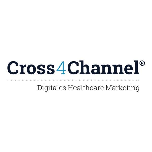 Cross4Channel – Gesellschaft für digitales Healthcare Marketing mbH