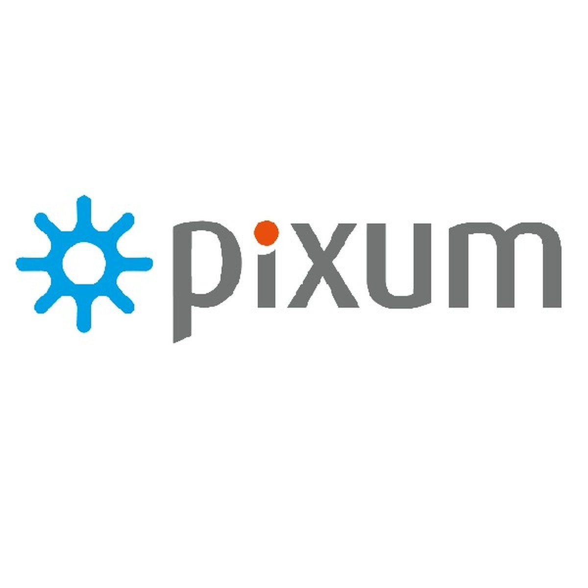 Pixum / Diginet GmbH & Co. KG