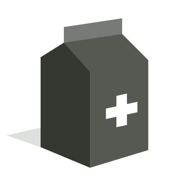 TYPO3 Entwickler (m/w/x)
