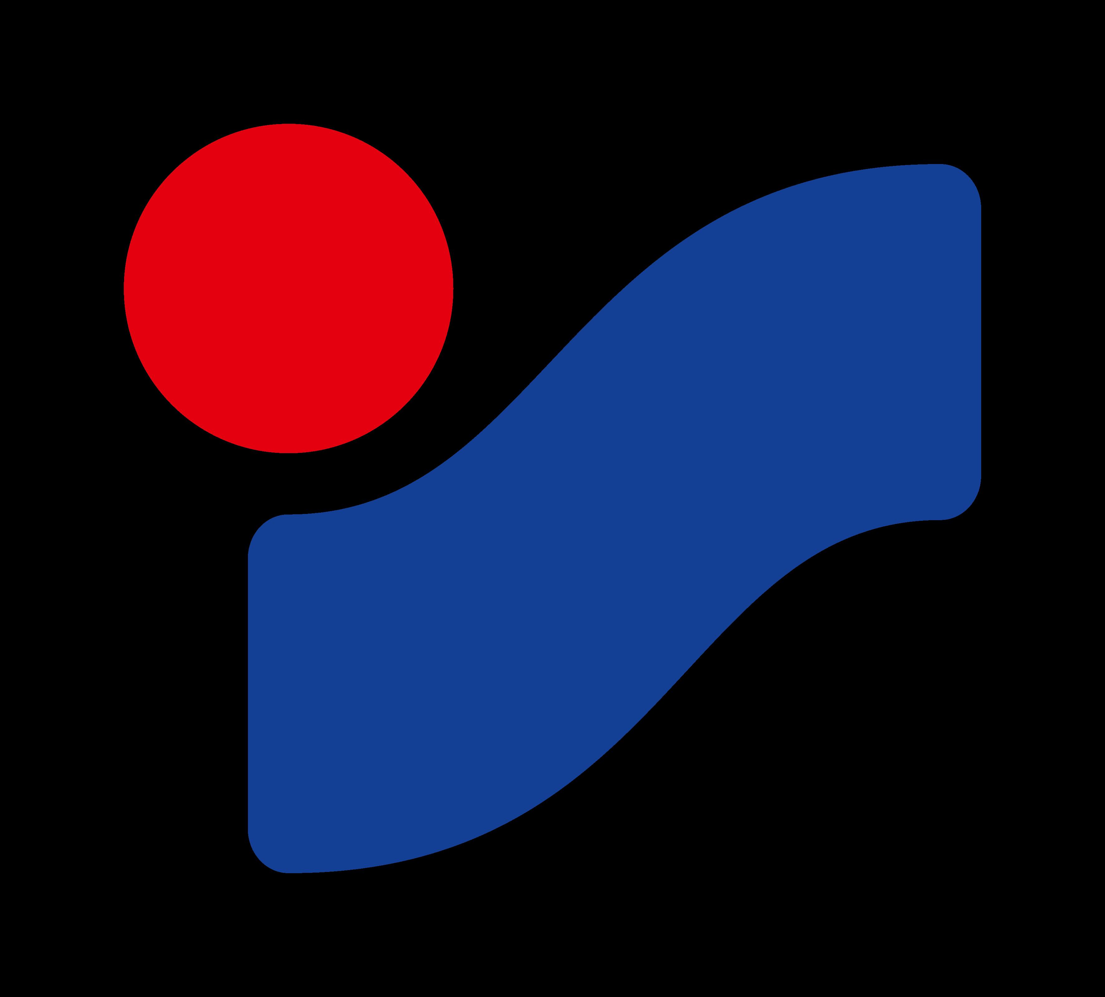 Intersport Digital GmbH