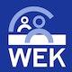 WEK Werkstätten Esslingen | Kirchheim gGmbH