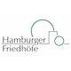Hamburger Friedhöfe -AöR-