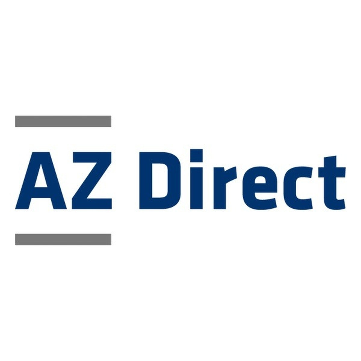 AZ Direct GmbH