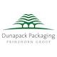 Dunapack Spremberg GmbH & Co. KG