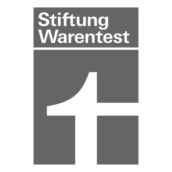Projektleiter (w/m/d) Technik test.de