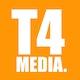 T4MEDIA. GmbH
