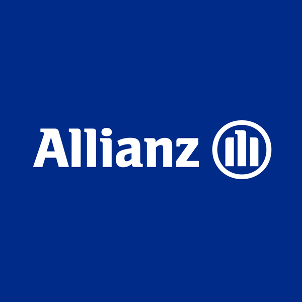 Allianz Technology SE