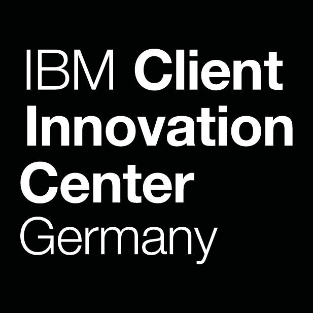 JumpStart@IBM