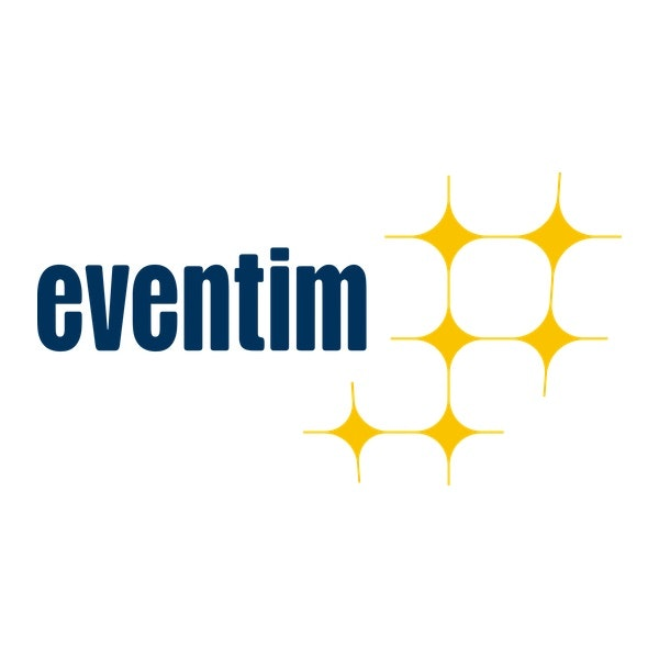 CTS EVENTIM AG & Co. KGaA