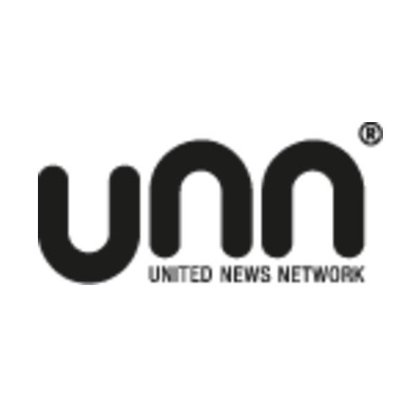 unn   UNITED NEWS NETWORK GmbH