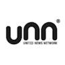 Produktmanager (m/w/d) - Online / Digital