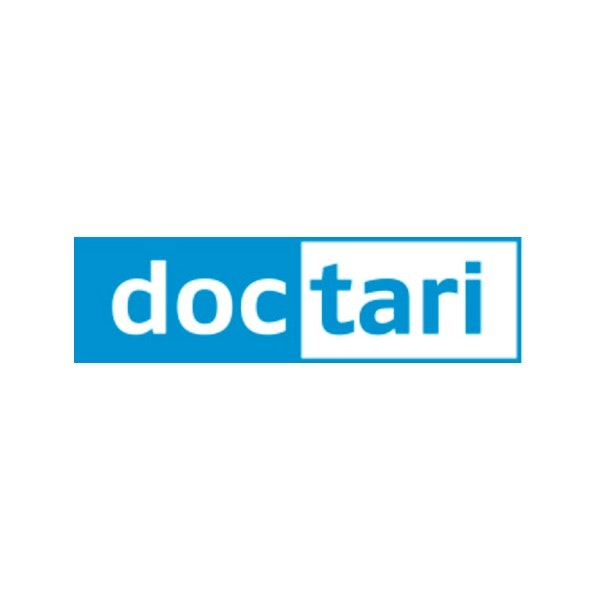 doctari GmbH