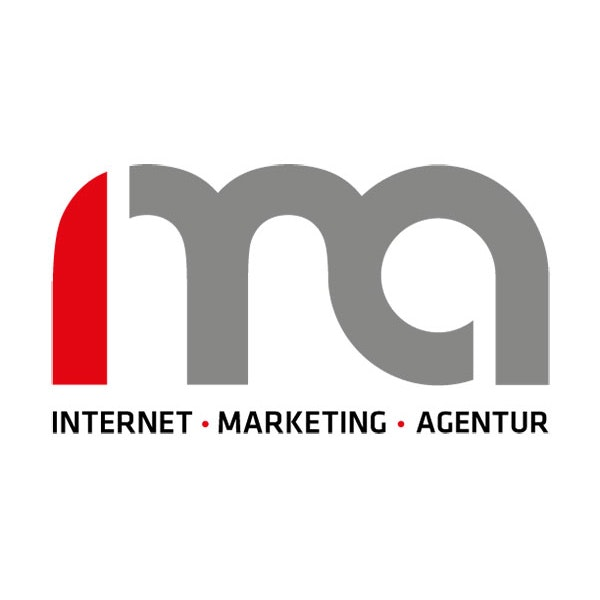 IMA GmbH - Marketing & Consulting
