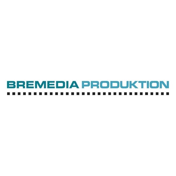 Bremedia Produktion GmbH