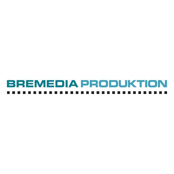 Webproducer (m/w/d)