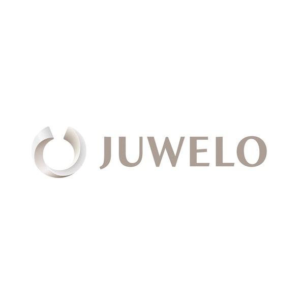 Juwelo Deutschland GmbH