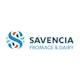 SAVENCIA Fromage & Dairy Deutschland GmbH