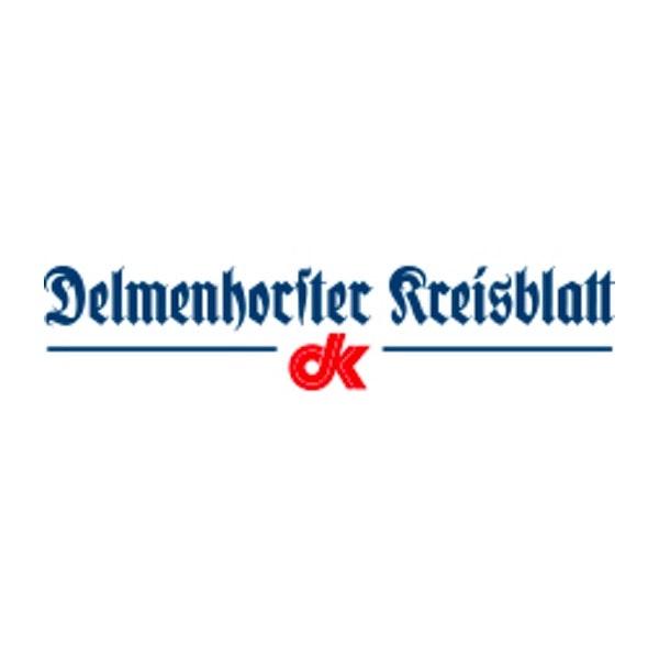 DK Medien GmbH & Co. KG