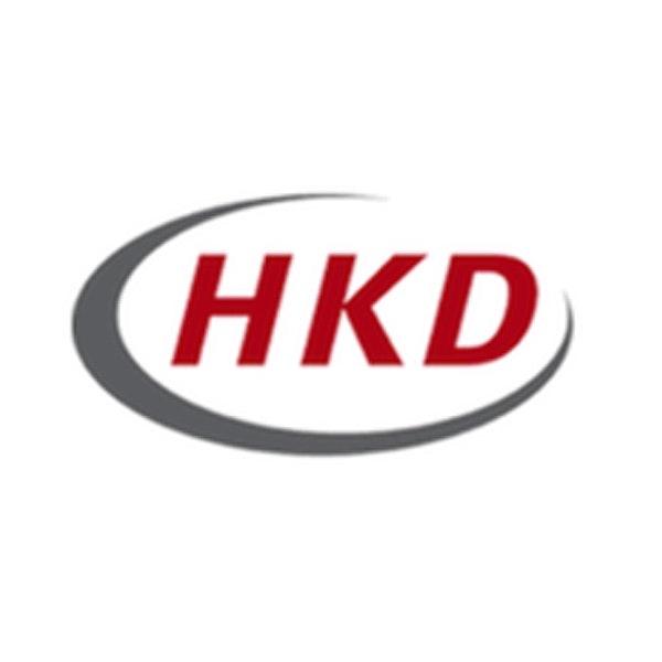 HKD Handelsgesellschaft für Kirche und Diakonie mbH