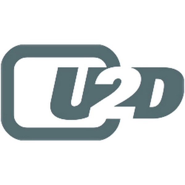 up2date solutions GmbH