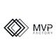 MVPFactory