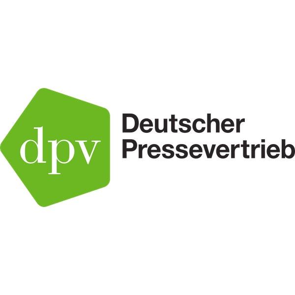 DPV Deutscher Pressevertrieb GmbH