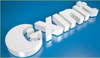 exinit GmbH & Co. KG