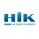 HIK GmbH