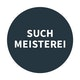 IT-Projektmanager – Schwerpunkt Online-Marketing und Tracking (w/m/d)