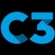 innogy.C3 GmbH