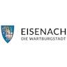 IT-Systembetreuer (w/m/d) für die Schulen der Stadt Eisenach